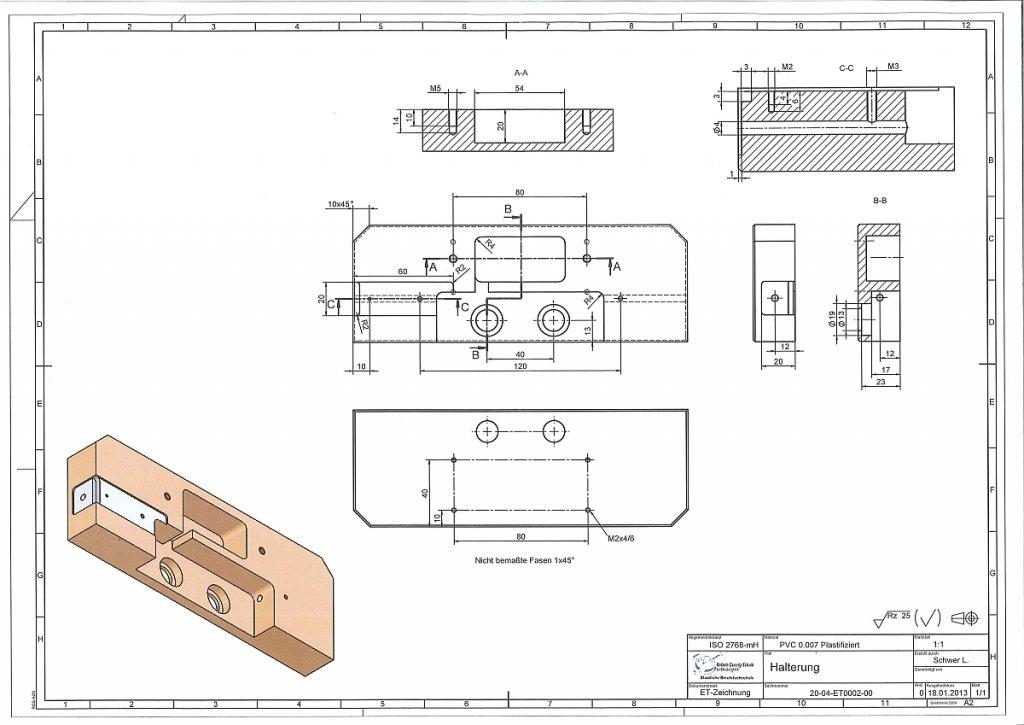 tecademy robert gerwig schule furtwangen schulzentrum. Black Bedroom Furniture Sets. Home Design Ideas